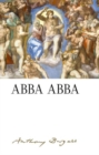 Image for Abba abba