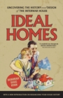 Image for Ideal Homes : Uncovering the History and Design of the Interwar House