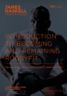 Image for Introduction to becoming and remaining rugbyfit