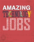 Image for Amazing technology jobs