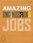 Image for Amazing engineering jobs