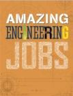 Image for Amazing engineering jobs