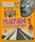 Image for Mayan civilisation