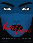 Image for Rebel voices