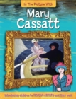 Image for In the picture with Mary Cassatt