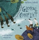 Image for Global conflict
