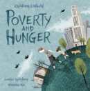 Image for Poverty and hunger