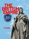 Image for The British Empire