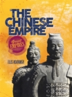 Image for The Chinese empire