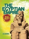 Image for The Egyptian empire