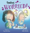 Image for Feeling worried!