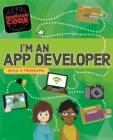 Image for I'm an app developer