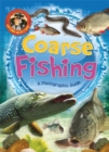 Image for Coarse fishing  : a photographic guide