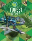 Image for Forest biomes