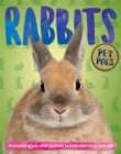 Image for Rabbits
