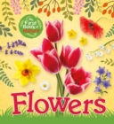 Image for Flowers
