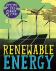 Image for Renewable energy