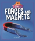 Image for Forces and magnets