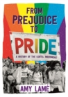 Image for From prejudice to pride