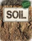 Image for Soil