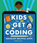 Image for Develop helpful apps