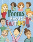 Image for Poems about emotions