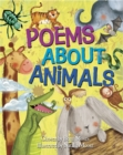 Image for Poems about animals