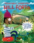 Image for Hill forts  : discover Stone, Bronze and Iron Age Britain