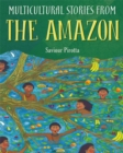 Image for Multicultural stories from the Amazon