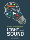 Image for Light and sound