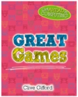 Image for Great games