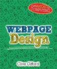 Image for Webpage design