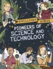Image for Pioneers of science and technology