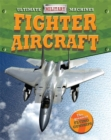 Image for Fighter aircraft