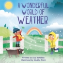 Image for Look and Wonder: The Wonderful World of Weather