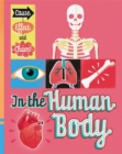 Image for In the human body