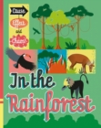 Image for In the rainforest