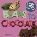Image for Beans to chocolate