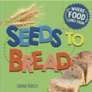 Image for Seeds to bread