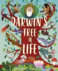 Image for Darwin's tree of life