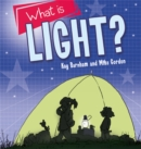 Image for What is light?