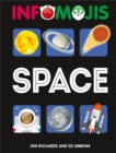 Image for Infomojis: Space