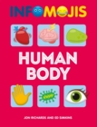 Image for Human body.
