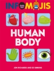 Image for Infomojis: Human Body
