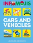 Image for Infomojis: Cars and Vehicles
