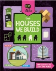 Image for The houses we build