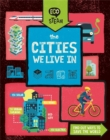 Image for The cities we live in