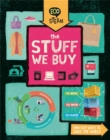 Image for The stuff we buy