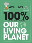 Image for Our living planet