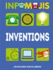 Image for Infomojis: Inventions
